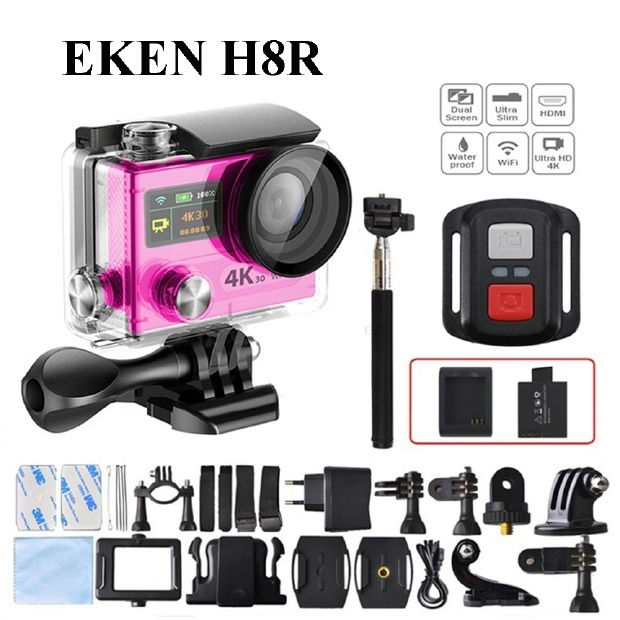 H8R-4K-30fps-Action-Sport-camera-30M-Waterproof-Dual-Screen-with-2-4G-remote-control-360.jpg